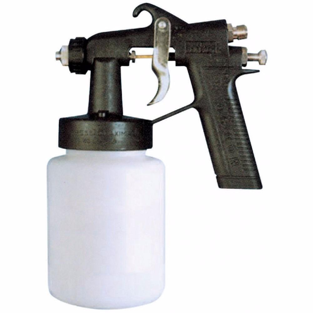 Pistola revolver para pintura arpex modelo 90 ar direto - Pintura para pistola ...