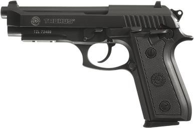 pistola sig sauer p226® 6mm metal airsoft balines