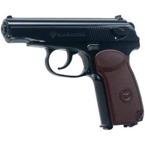 Pistola Magnum Acqua S149//285