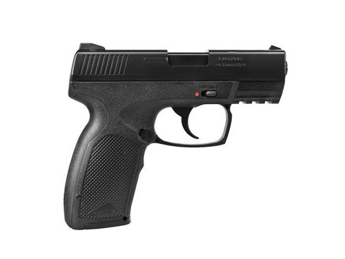 pistola umarex tdp 45 co2 4.5mm