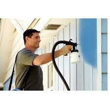 pistola y compresor paint zoom  tv portatil triple funcion
