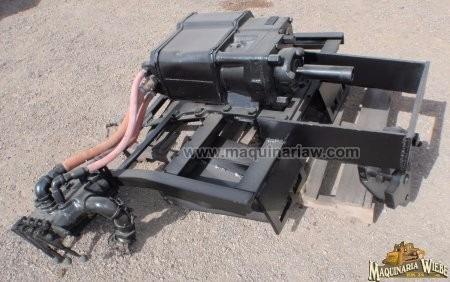 pistolas perforadora ingersoll rand hc200a folio 12284