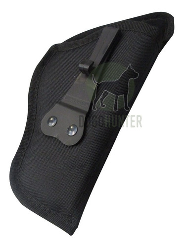 pistolera interna superoculta v73p houston beretta px4