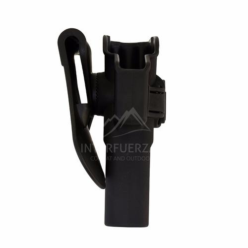 pistolera nivel 2 n2-38 glock 17/19/23/34/35 houston
