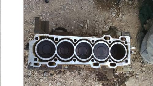 piston biela anillos metales volvo 5 cil s60 s70 s80 ts v70