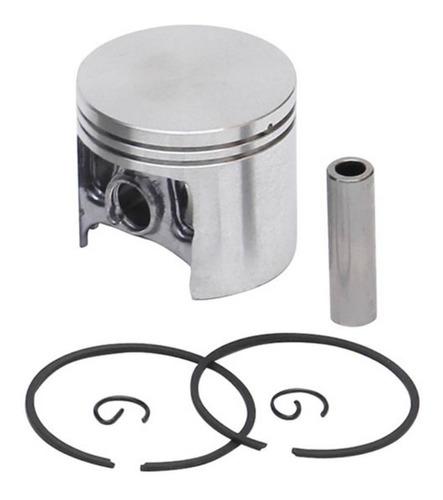 piston completo para sopladores echo pb252 - es252 - es250