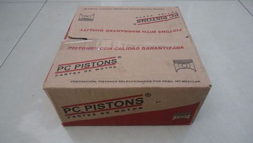 piston corsa 1.3 100 0.40 pv-3024-100 im