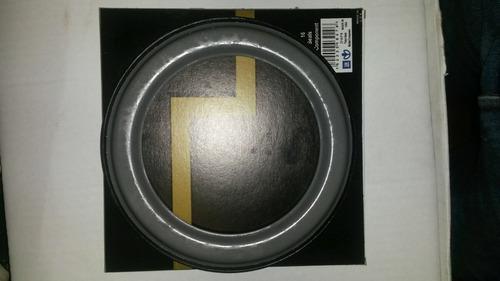 piston de caja de optra 3ra y 4ta original daewoo