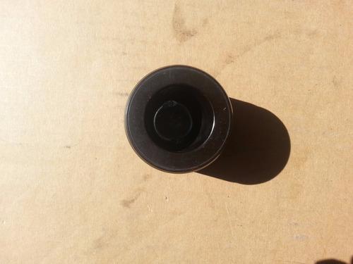 piston de caliper  f-150 97-2001 43 x 56 delantero  original