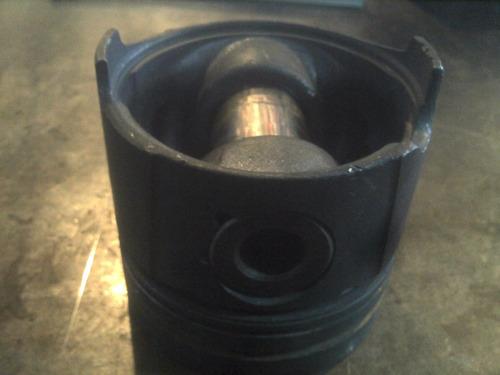 piston de peugeot 405 turbo en std de ocasion