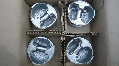 piston ford festiva 1.3 pv 2557 0.50 im