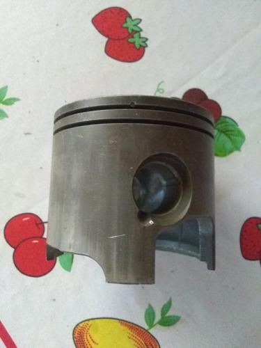 piston mercury optimax 200-225  std 3l s