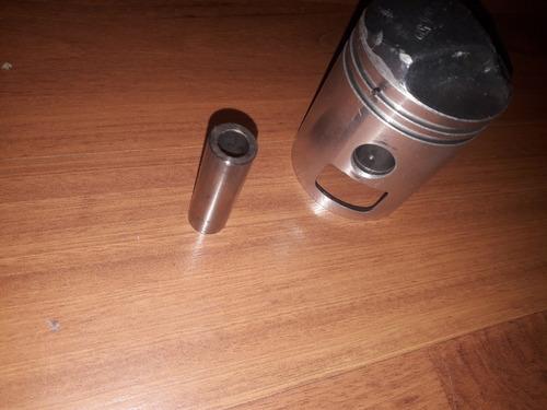 piston meteor italia 57.2 mm  vespa 150 vb1 vl3