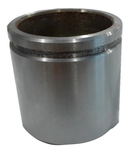 piston mordaza caliper fiat tipo tempra saveiro peugeot 306