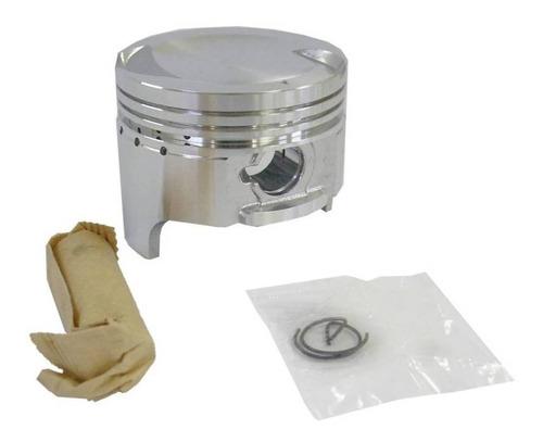 piston motor c/pin 0.75 matiz damas-labo-tico nuevo