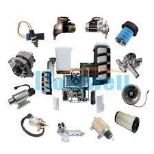 piston para motor  thermo king