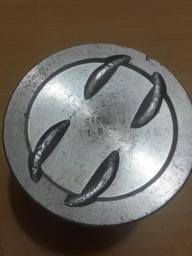 piston standar de blazer motor 262