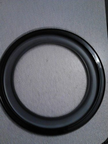 piston tercera cuarta caja zf4hp16 optra tacuma made in usa