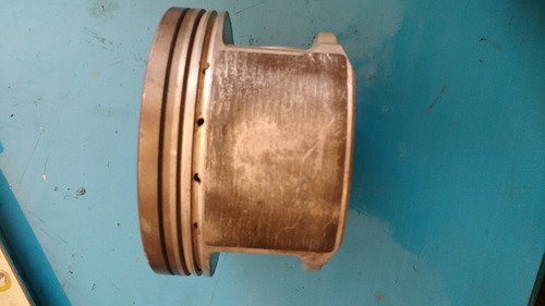 piston toyota hilux y hiace 4 cil 2.7 en estándar