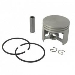 pistón y anillos para stihl ms 360 (motosierra)