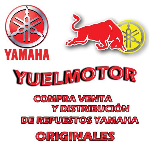 piston yamaha  75hp - 48hp victory parts