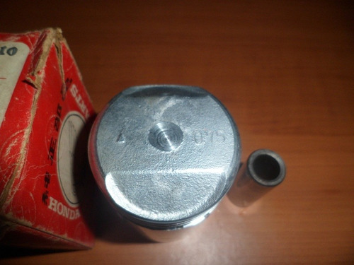 piston(0.75)(sin aros)hondaz50m-a(mini trail)z50r-1969-79