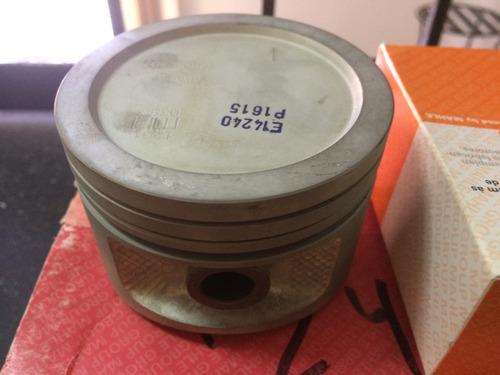 pistone monza 1800 mejorado -030