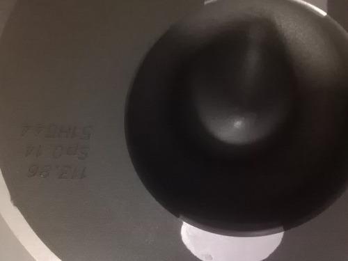 piston/empacadura/biela vw worker 18-310/31-310 cummins 6ct