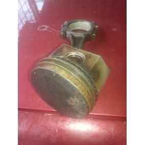pistones a 0.40 - 0.50 de century 2.8 full injeccion