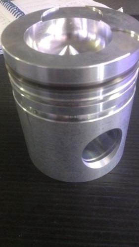 pistones con anillos para motor perkins1104 o cat 3054