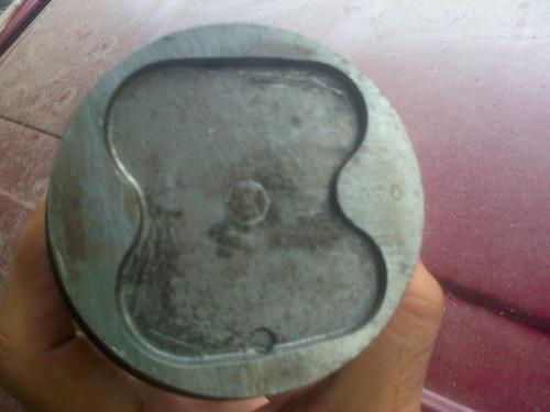 pistones de corolla bb camry / avila / araya motro 1.6