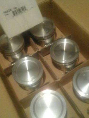 pistones de epica garantizado d planta c/u (no taiwaneses)