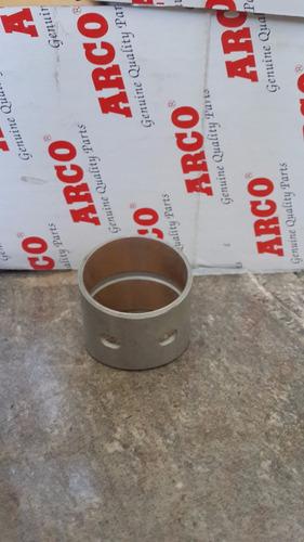 pistones de npr-encava motor 4he1 3 anillos