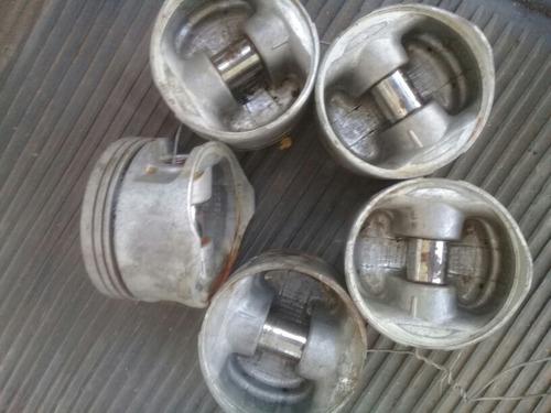 pistones estándar toyota 5vz prado 4rruner