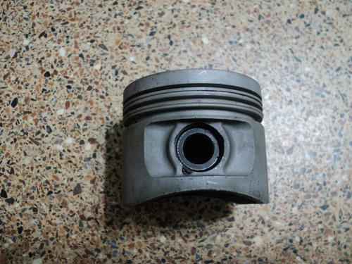 pistones fiat 1300 carburado usados