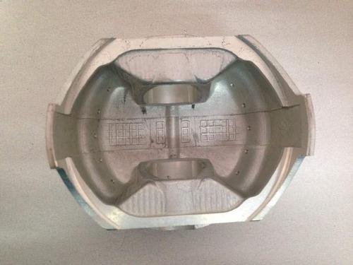 pistones grand vitara 2.5 6 cil a 020 original suzuki