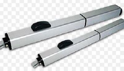 pistones hidraulicos pivus hi 270 speed abatible 2 mts 300kg