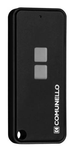 pistones merik ram 300 a 24v incluye baterias de respaldo