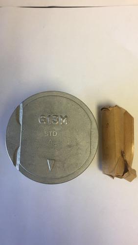pistones mitsubishi lancer 1.3 98/08 signo std ck1a*