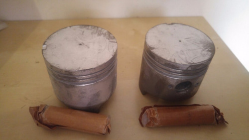 pistones originales toyota dyna vieja del 79 al 82 a 010