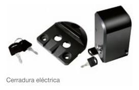 pistones power merik 230 con instalación cdmx