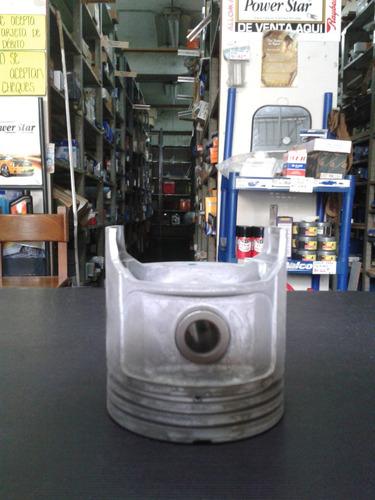 pistones toyota 050 2f 75/84