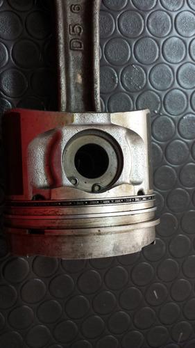 pistones usados para l200 2008 la mitsubishi sportero