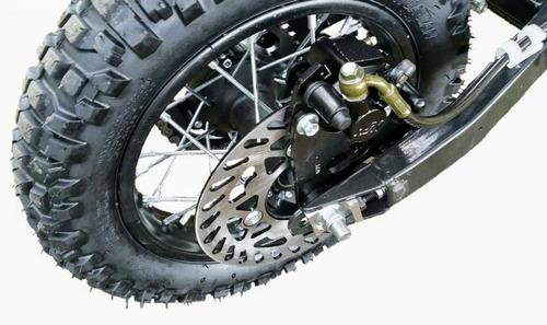 pit bike pit bike 110cc