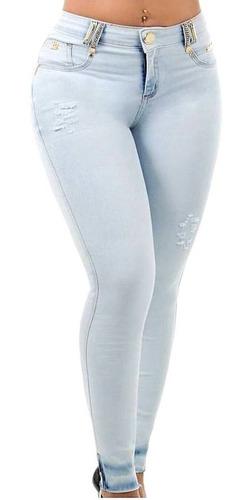 pit bull calça jeans