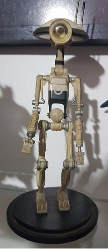 pit droid - episodio 1.