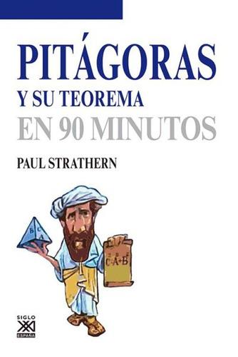 pitágoras y su teorema(libro )