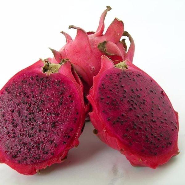 d0427c9e551ae Pitahaya Roja 50 Semillas -   30.00 en Mercado Libre