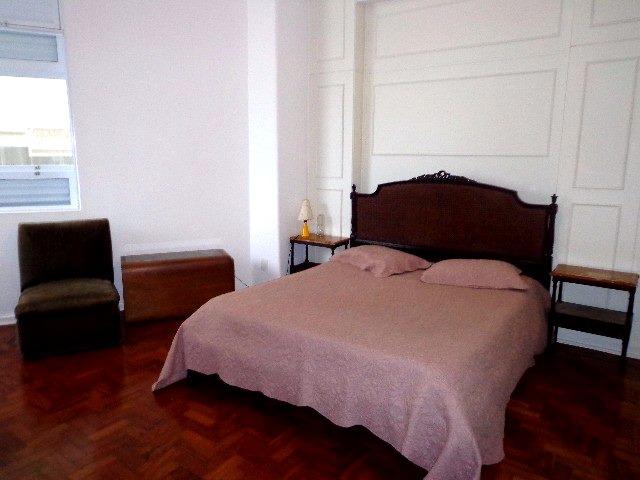pitangueiras- 3 dormts - locação temporada - ap00089 - 4927251
