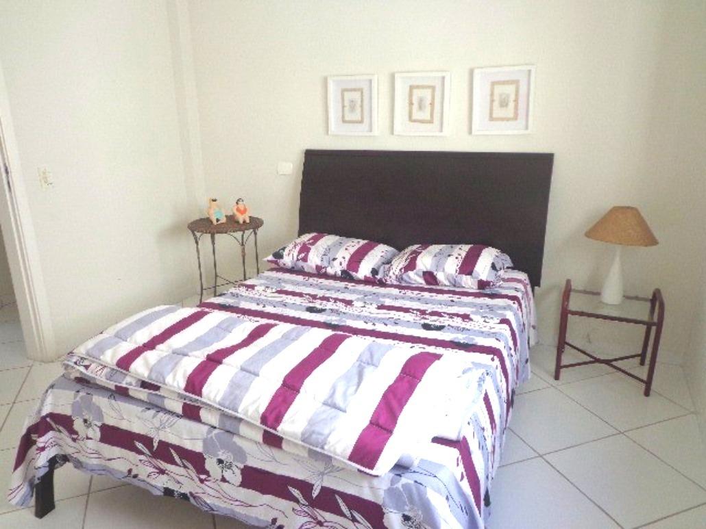 pitangueiras- 3 dormts- locação  temporada - ap00120 - 31946575